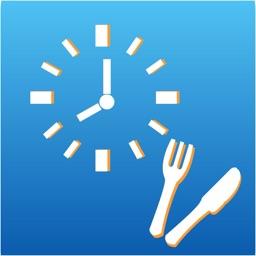 ciysys Wait List - Restaurant