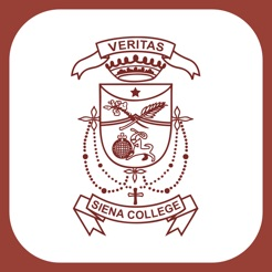 ef990f86 Siena College on the App Store