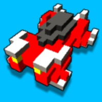 Codes for Hovercraft - Build Fly Retry Hack