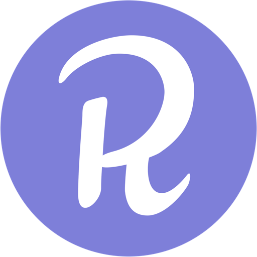 Reedr - The Refined RSS Reader