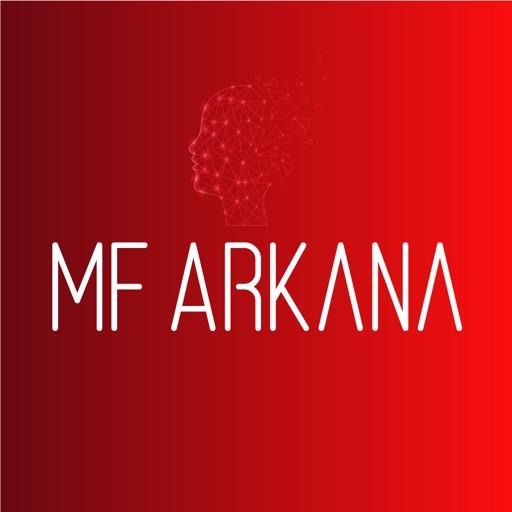MF Arkana