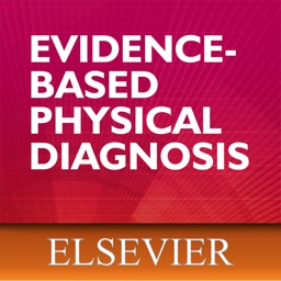 Evidence-Based Diagnosis, 3/E