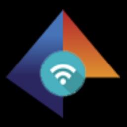 MachineSense Wifigurator