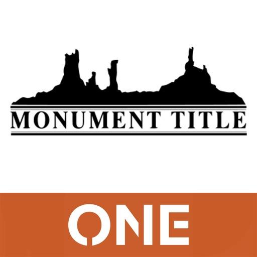 MonumentAgent ONE