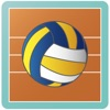 Volley Board Free (バレーボール)