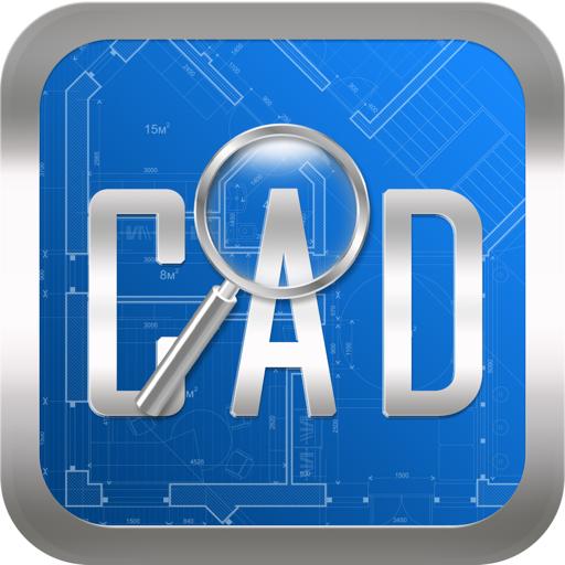 CAD快速看图 - 天正全专业 for Mac
