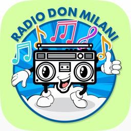 Radio Don Milani