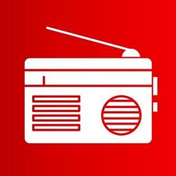 myTune Radio Canada FM, AM
