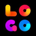Logolab: Logo Maker & Creator