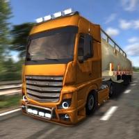 Euro Truck Evolution (Sim) Hack Resources Generator online