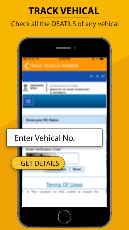 Digital Guide for e-RUPI & PAN screenshot-4
