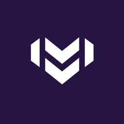MelFit