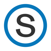 Schoology app review