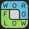 Word Flow: Puzzle Pools