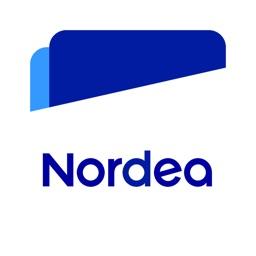 Nordea Wallet