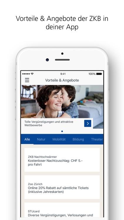 eBanking Mobile screenshot-6