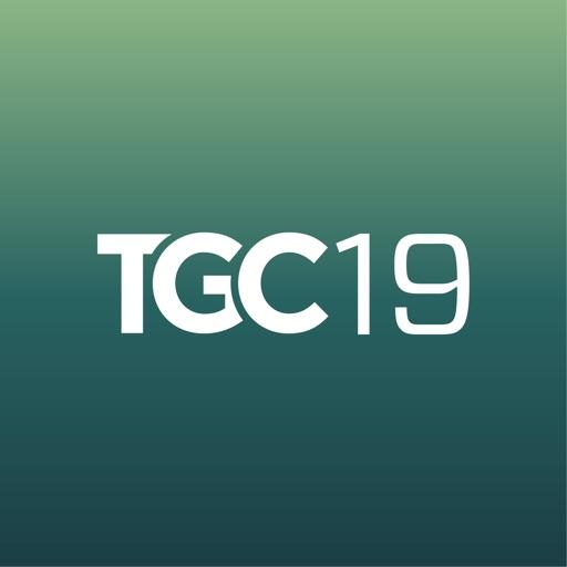 TGC19