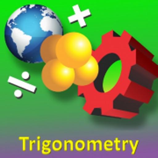 Trigonometry Animation