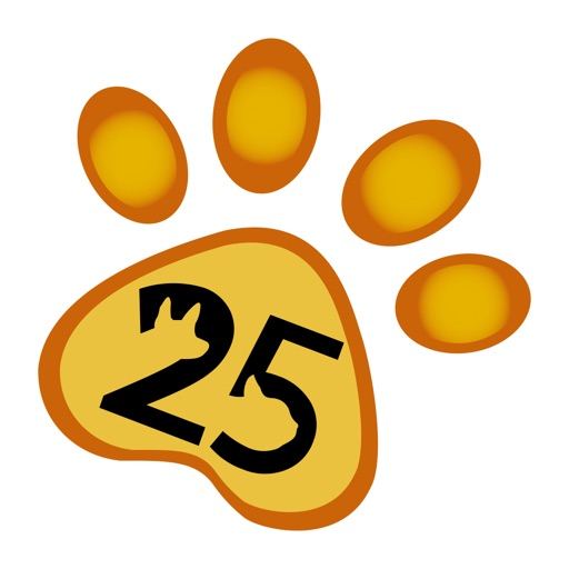 Pet Shop 25