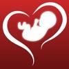 My Baby's Beat: Oyente fetal