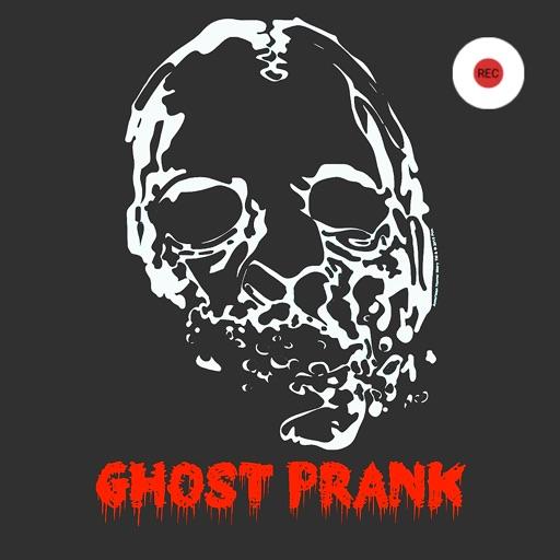 Scary Prank 2020 : Ghost Prank By Lataben Bhoraniya