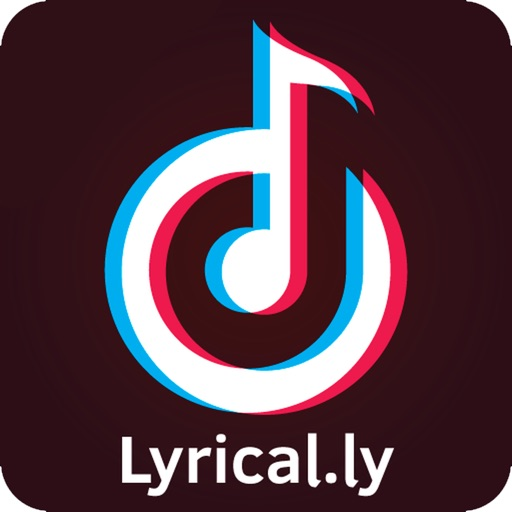 Magical.ly - Lyrical.ly