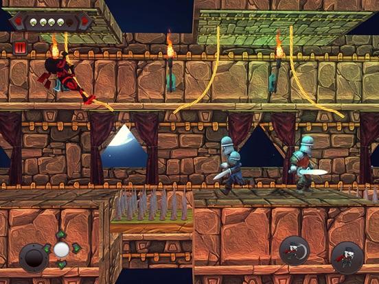 Assassin's sword Fight: creeds screenshot 8