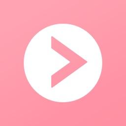 Flat Tummy App: Female Fitness