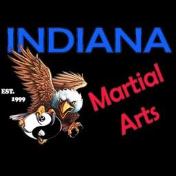 Indiana Martial Arts Inc