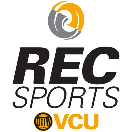 VCU Recreational Sports
