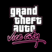 Grand Theft Auto: Vice City Hack Online Generator