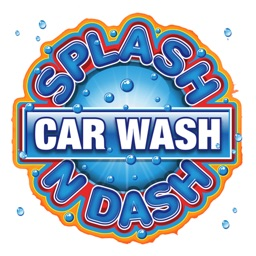 Splash N Dash Car Wash