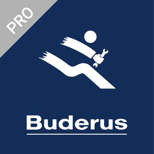 Buderus ProScan