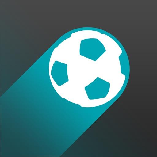 Baixar Forza Football para iOS