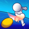 App Icon for Punch Ball 3D App in United States IOS App Store