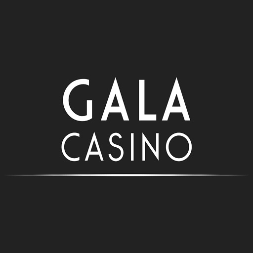 Gala Casino: Real Money Games