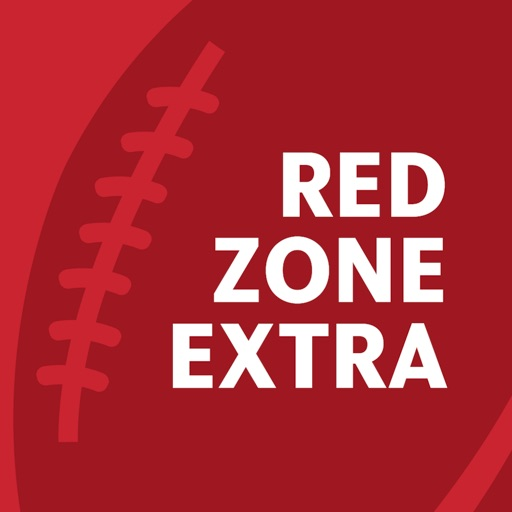 Red Zone Extra