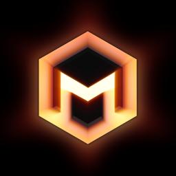 Ícone do app Magic Tricks by Mikael Montier