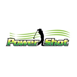 Powershot Golf - Hole In One