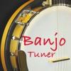 バンジョーチューナー - Tuner for Banjo