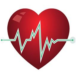 ComfortMeter Health