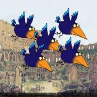 Codes for Bird Shopper Hack