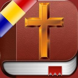Biblia română - Romanian Bible