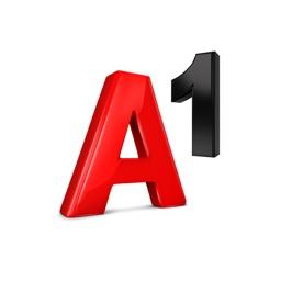 Мой A1