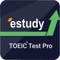 Codes for Practice for TOEIC® Test Pro Hack