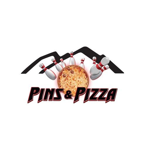 Pins & Pizza