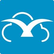 OspreyApproach Mobile App