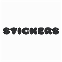TeleStickers
