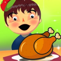 Codes for Kids Kitchen Cooking Mania Hack