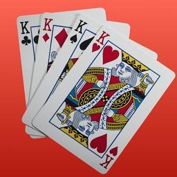 Video Poker Challenge